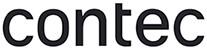 Logo-Contec